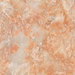 安徽全抛釉,红翻天建材 ,全抛釉瓷砖价位图片