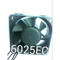 腾世优创科技(图)|12025 散热风扇|散热风扇图片