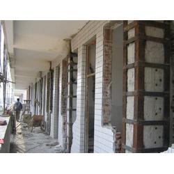 福州旧房改造、奥祥加固(已认证)、南平旧房改造图片