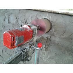 汕头混凝土钻孔、超深混凝土钻孔、剑鹰建筑(优质商家)图片