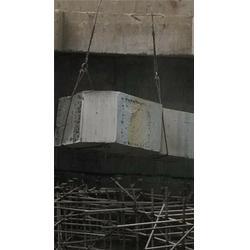 【江门混凝土切割】、绳锯混凝土切割、专业混凝土切割图片