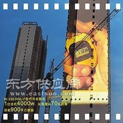 专业从事优质动态投影 广告投影灯 安装维护便捷 首选都市巨影图片