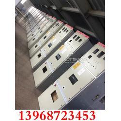 KYN28A-12柜子柳市厂家高压10KV图片