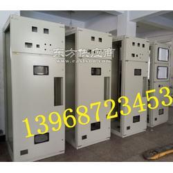 XGN66-12高压柜/XGN66-12环网柜/厂家定做图片
