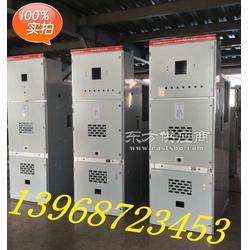 KYN44-12/平顶柜 中置柜图片