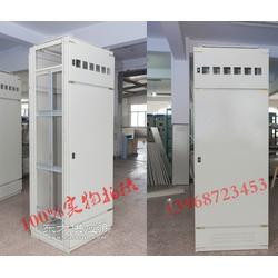 GGD柜体和GCS柜体专业生产厂家图片