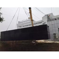 四川污水处理设备、 (优质商家)、300t污水处理设备图片
