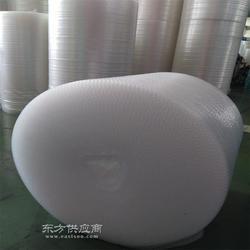 高质量低气泡膜 照明灯具防摔气泡膜 工厂自产自销图片