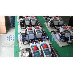 CPSJKBO-125C/产品报价图片