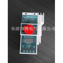 漏电型控制与保护开关CPSKBO-45CL现货热卖图片