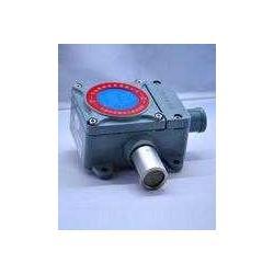 供应氢气报警器生产厂家图片