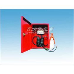 固定式静电接地报警仪1图片