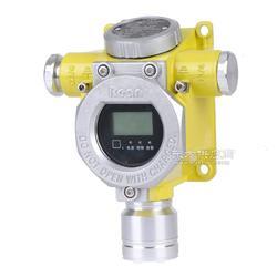 油气浓度检测仪,便携式油气浓度报警器图片