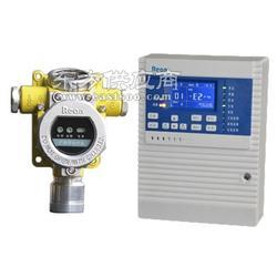 油气气体泄漏检测仪,手持式油气浓度检测仪图片