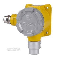 检测油气浓度报警器,手持式油气气体报警器图片