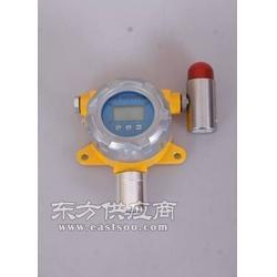 一氧化碳CO液化气气体浓度报警器可以检测几个平方的面积图片