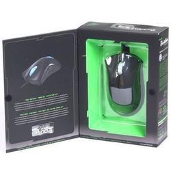 乂魔品牌 深圳發光游戲鼠標-發光游戲鼠標圖片