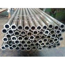 Q345C钢管厂家制造商图片