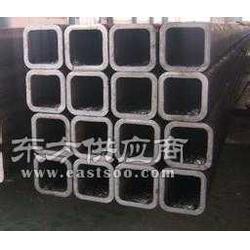 16mn矩形钢管,16mn矩形钢管厂家,16mn无缝矩形钢管厂家图片