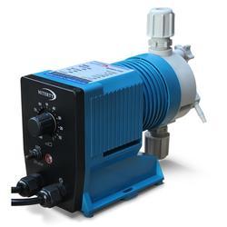 广州拓跃(图)|电动电磁计量泵|电磁计量泵图片