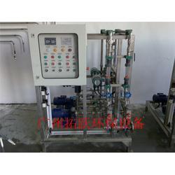 PAM加药装置|广州加药装置|广州拓跃(查看)图片
