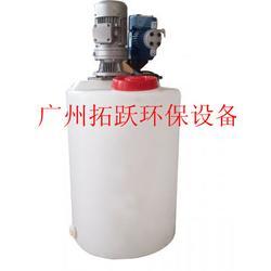广州拓跃加工设备厂(图) 焊管加工设备 加工设备图片
