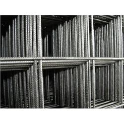 景德镇钢筋网片|南昌钢筋网片工厂|钢筋网片招标图片