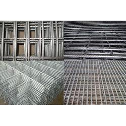 萍乡钢筋网|聚德钢网|南昌钢筋网片图片