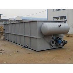 屠宰污水处理设备哪家便宜怀远县屠宰污水处理设备_诸城巨大机械图片