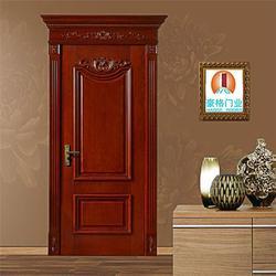 代理品牌烤漆门|福广门业定制|工艺烤漆门图片