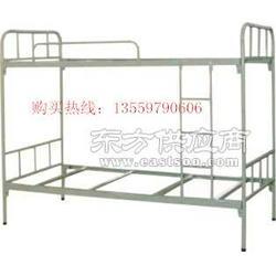 双层铁床经典图片