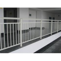 阳台护栏-广东阳台护栏-冠派楼梯图片