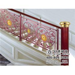 冠派楼梯,家居铜楼梯,佛山家居铜楼梯厂图片