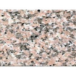 宝通石业、樱花红石材、山东樱花红石材图片