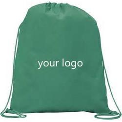 定做广告环保袋、哪家广告环保袋质量好、厂家设计广告环保袋图片