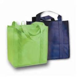 定制礼品环保袋-哪家礼品环保袋比较好-深圳礼品环保袋图片