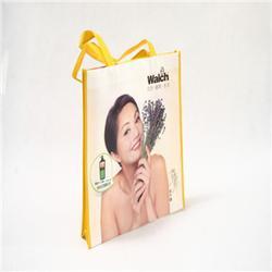 绒布礼品袋-锦锋、哪里有买礼品袋-青岛礼品袋图片
