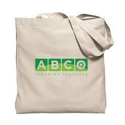 定做展会环保袋-个性展会环保袋-锦锋无纺布袋(查看)图片