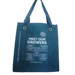 定制彩色环保袋-哪家彩色环保袋比较好-购买彩色环保袋图片