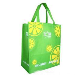礼品酒袋-平口礼品酒袋-锦锋-无纺布袋哪家最好图片