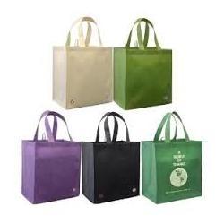 中山礼品袋,礼品袋哪家便宜、锦锋,白酒礼品袋图片
