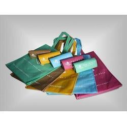奔驰礼品袋_高级礼品袋_锦锋、哪里有礼品袋卖图片