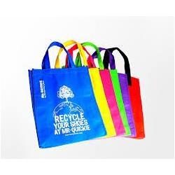 锦锋、环保手袋,公司研发韩版礼品袋,韩版礼品袋图片