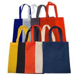 品牌礼品袋,北京礼品袋,锦锋、礼品袋哪家质量好图片