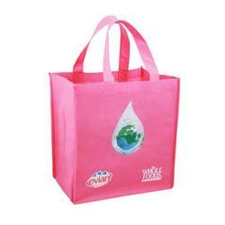 锦锋、礼品袋设计制作、大嘴猴礼品袋、韶关礼品袋图片