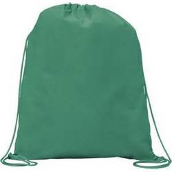 锦锋-无纺布袋设计制作-直销绿色无纺布袋-绿色无纺布袋定做图片
