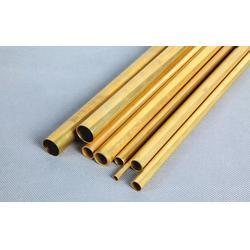 浩泰銅業專注品質值得信賴,紫銅管專業生產,蘭州紫銅管圖片