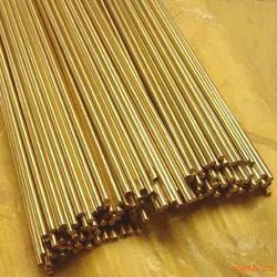 浩泰铜业品种最全厂家(图)|黄铜管价位|黄铜管图片