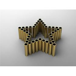 浩泰铜业行业品种最全厂家,紫铜管生产厂家,内蒙紫铜管图片