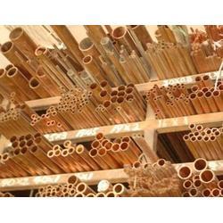 h80黄铜管供应商-浩泰铜业销量领先-河北h80黄铜管图片